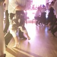 White Milonga pt 2 photo 168