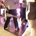 White Milonga pt 2 photo 169