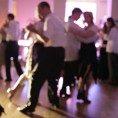 White Milonga pt 2 photo 170