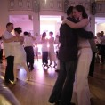 White Milonga pt 2 photo 172