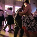 White Milonga pt 2 photo 173
