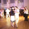 White Milonga pt 2 photo 174