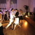 White Milonga pt 2 photo 175