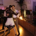 White Milonga pt 2 photo 176