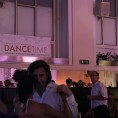 White Milonga pt 2 photo 177