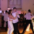 White Milonga pt 2 photo 179