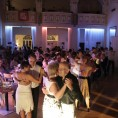 White Milonga pt 2 photo 180