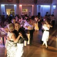 White Milonga pt 2 photo 181