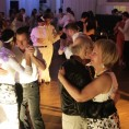 White Milonga pt 2 photo 182