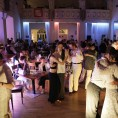 White Milonga pt 2 photo 184