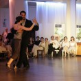 White Milonga pt 2 photo 185