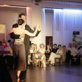 White Milonga pt 2 photo 186
