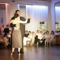 White Milonga pt 2 photo 187