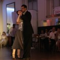 White Milonga pt 2 photo 188