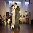 White Milonga pt 2 photo 189