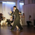 White Milonga pt 2 photo 190
