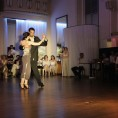 White Milonga pt 2 photo 191