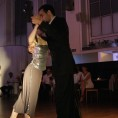 White Milonga pt 2 photo 192