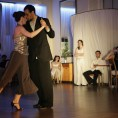 White Milonga pt 2 photo 193