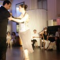 White Milonga pt 2 photo 195