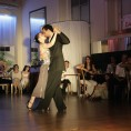 White Milonga pt 2 photo 196