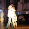 White Milonga pt 2 photo 197
