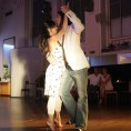 White Milonga pt 2 photo 198