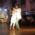 White Milonga pt 2 photo 199