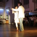 White Milonga pt 2 photo 200