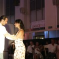 White Milonga pt 2 photo 201