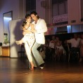White Milonga pt 2 photo 202