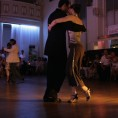 White Milonga pt 2 photo 203