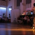 White Milonga pt 2 photo 204
