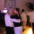 White Milonga pt 2 photo 205