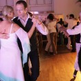 White Milonga pt 2 photo 206