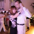 White Milonga pt 2 photo 207