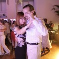 White Milonga pt 2 photo 208