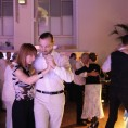 White Milonga pt 2 photo 209