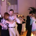 White Milonga pt 2 photo 210