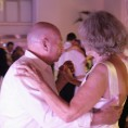 White Milonga pt 2 photo 211