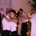 White Milonga pt 2 photo 212
