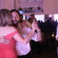 White Milonga pt 2 photo 213