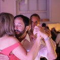 White Milonga pt 2 photo 215