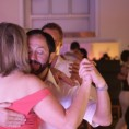 White Milonga pt 2 photo 216