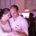 White Milonga pt 2 photo 218