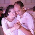 White Milonga pt 2 photo 219