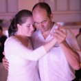 White Milonga pt 2 photo 220