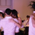 White Milonga pt 2 photo 221