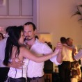 White Milonga pt 2 photo 222