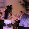 White Milonga pt 2 photo 223